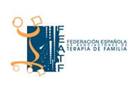 Federación nacional Terapia Familiar